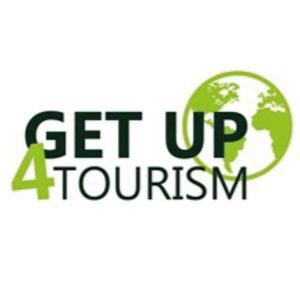get-up-for-tourisme-logo