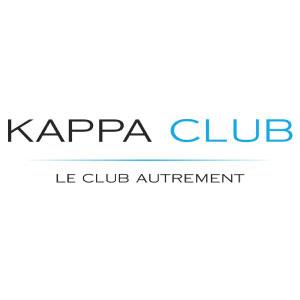 kappa club logo