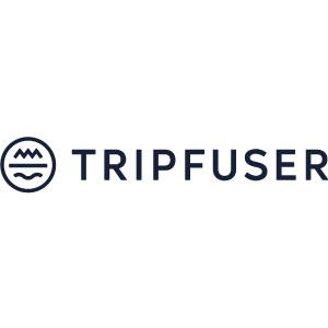 logo tripfuser