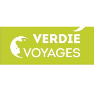 verdie-voyages-logo
